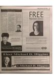 Galway Advertiser 2002/2002_05_09/GA_09052002_E1_023.pdf