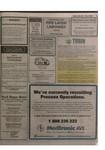 Galway Advertiser 2002/2002_05_09/GA_09052002_E1_067.pdf