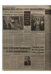 Galway Advertiser 2002/2002_05_09/GA_09052002_E1_024.pdf