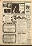 Galway Advertiser 1979/1979_10_04/GA_04101979_E1_015.pdf