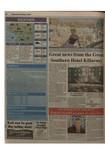 Galway Advertiser 2002/2002_05_09/GA_09052002_E1_028.pdf