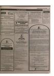 Galway Advertiser 2002/2002_05_09/GA_09052002_E1_073.pdf