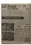 Galway Advertiser 2002/2002_05_09/GA_09052002_E1_074.pdf