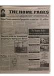Galway Advertiser 2002/2002_05_09/GA_09052002_E1_075.pdf