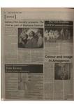 Galway Advertiser 2002/2002_05_09/GA_09052002_E1_056.pdf