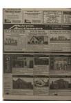 Galway Advertiser 2002/2002_05_09/GA_09052002_E1_082.pdf