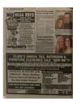 Galway Advertiser 2002/2002_05_09/GA_09052002_E1_012.pdf