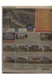 Galway Advertiser 2002/2002_05_09/GA_09052002_E1_076.pdf