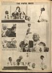 Galway Advertiser 1979/1979_10_04/GA_04101979_E1_012.pdf