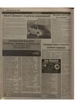 Galway Advertiser 2002/2002_05_09/GA_09052002_E1_034.pdf