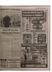 Galway Advertiser 2002/2002_05_09/GA_09052002_E1_029.pdf