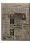 Galway Advertiser 2002/2002_05_09/GA_09052002_E1_006.pdf