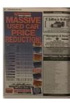 Galway Advertiser 2002/2002_05_09/GA_09052002_E1_030.pdf