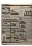 Galway Advertiser 2002/2002_05_09/GA_09052002_E1_086.pdf