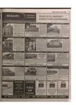 Galway Advertiser 2002/2002_05_09/GA_09052002_E1_085.pdf
