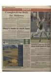 Galway Advertiser 2002/2002_05_09/GA_09052002_E1_090.pdf