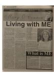 Galway Advertiser 2002/2002_05_09/GA_09052002_E1_018.pdf