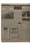 Galway Advertiser 2002/2002_05_09/GA_09052002_E1_070.pdf