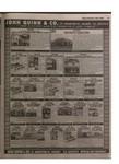 Galway Advertiser 2002/2002_05_09/GA_09052002_E1_083.pdf
