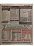 Galway Advertiser 2002/2002_05_09/GA_09052002_E1_033.pdf