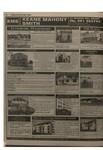 Galway Advertiser 2002/2002_05_09/GA_09052002_E1_078.pdf