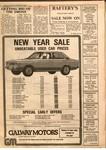 Galway Advertiser 1980/1980_01_17/GA_17011980_E1_012.pdf