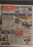 Galway Advertiser 2002/2002_05_09/GA_09052002_E1_001.pdf