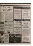 Galway Advertiser 2002/2002_05_09/GA_09052002_E1_071.pdf