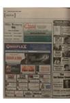 Galway Advertiser 2002/2002_05_09/GA_09052002_E1_038.pdf