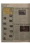 Galway Advertiser 2002/2002_05_09/GA_09052002_E1_060.pdf