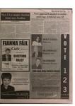 Galway Advertiser 2002/2002_05_09/GA_09052002_E1_013.pdf