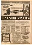 Galway Advertiser 1980/1980_01_17/GA_17011980_E1_006.pdf