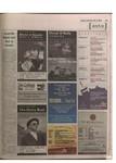 Galway Advertiser 2002/2002_05_09/GA_09052002_E1_055.pdf