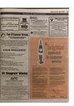 Galway Advertiser 2002/2002_05_09/GA_09052002_E1_065.pdf