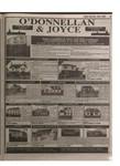 Galway Advertiser 2002/2002_05_09/GA_09052002_E1_081.pdf
