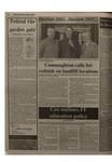 Galway Advertiser 2002/2002_05_09/GA_09052002_E1_026.pdf