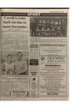 Galway Advertiser 2002/2002_05_09/GA_09052002_E1_091.pdf