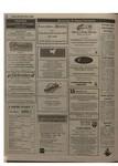 Galway Advertiser 2002/2002_05_09/GA_09052002_E1_064.pdf