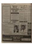 Galway Advertiser 2002/2002_05_09/GA_09052002_E1_008.pdf