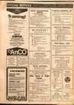 Galway Advertiser 1980/1980_01_17/GA_17011980_E1_009.pdf
