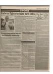 Galway Advertiser 2002/2002_05_09/GA_09052002_E1_089.pdf