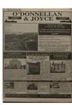 Galway Advertiser 2002/2002_05_09/GA_09052002_E1_080.pdf