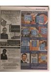 Galway Advertiser 2002/2002_05_09/GA_09052002_E1_005.pdf