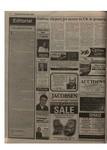 Galway Advertiser 2002/2002_05_09/GA_09052002_E1_002.pdf