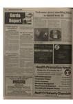 Galway Advertiser 2002/2002_05_09/GA_09052002_E1_020.pdf