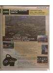Galway Advertiser 2002/2002_05_09/GA_09052002_E1_079.pdf