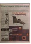 Galway Advertiser 2002/2002_05_09/GA_09052002_E1_017.pdf