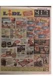 Galway Advertiser 2002/2002_05_09/GA_09052002_E1_007.pdf