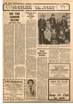 Galway Advertiser 1980/1980_01_17/GA_17011980_E1_002.pdf