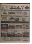 Galway Advertiser 2002/2002_05_09/GA_09052002_E1_077.pdf